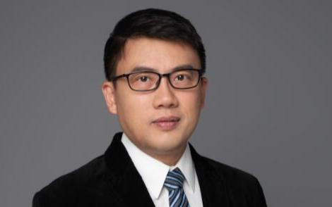 """上海矽杰微盧煜旻:國產替代機會和挑戰并存 2020年""""雷達芯""""探索更多場景應用"""