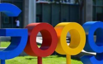 谷歌為提高移動設備系統安全性采取了什么措施