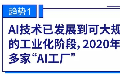 最新平台送彩金AI河北快三