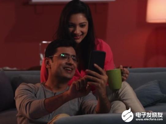 小米一举击败三星 拿下印度手机市场