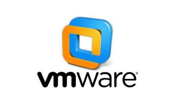 VMware收购云计算软件公司Pivotal的交...