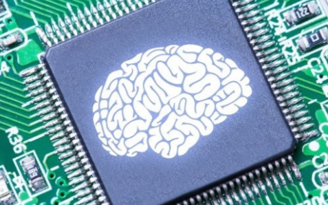 Efinix的可编程芯片可推动AI技术的发展