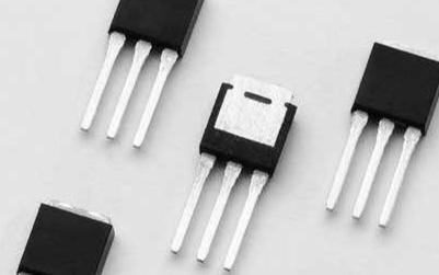 模拟电子技术基础知识之开关与继电器