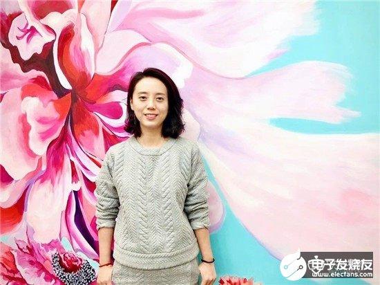 http://www.mogeblog.com/dianxinwangluo/1650715.html