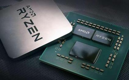 未來Zen4或將會用上5nm工藝,性能將會更加強...