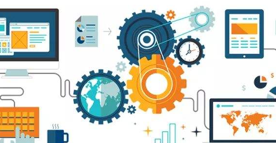 机器流程自动化是什么