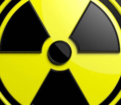 核能供暖能否擺脫沿海挺近內陸 未來有望再次點燃大家對于核能供暖的期待