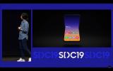 明年小尺寸手机或重新流行,折叠机不会成主流
