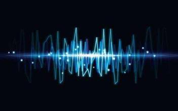 Cerence推出语音克隆技术解决方案 定制个性化车载语音