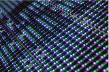 三星和LG縮減LCD生產,明年LCD面板價格將反彈
