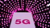 传Google、亚马逊、苹果等科技巨头将合资建设5G