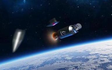 星河動力完成1.5億元Pre-A輪融資