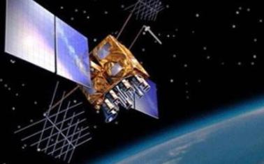 计算航天器找到其他恒星系统需要多久的时间