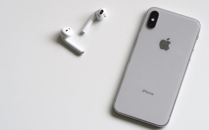 iPhone XR成为2019年第三季度大发快三走势怎么看全球最畅销机型