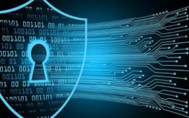 互联网时代下我们该如何保护自己的信息安全