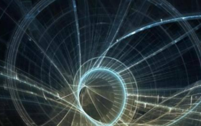 量子技术在电网领域将发挥着重要的作用