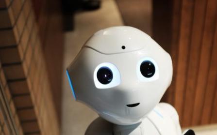 2019年AI定義:面部識別,深度偽造,隱私和自動化