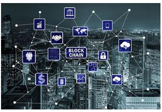 以后的区块链技术如何证明自己的价值