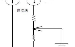 电阻式触摸屏多点触摸技术的原理分析