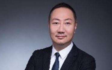 豪威科技:標準半導體和CIS實現強協同 2020年中國半導體市場大有可為