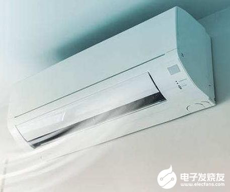 空调能效新标准实施 中小空调品牌将迎来不小的挑战