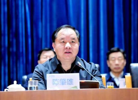 中国移动正在坚持稳中求今晚六合开奖结果进全力推进5G+计划