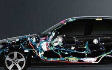 电动汽车的发展与未来铜的市场需求