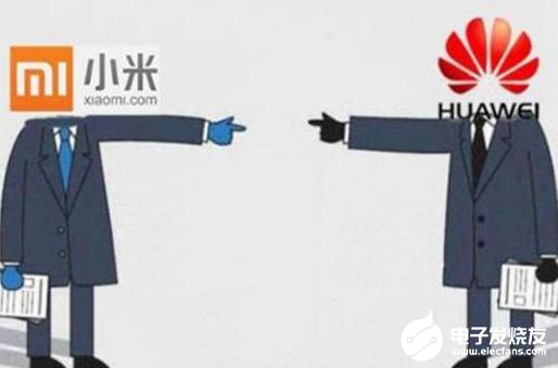 北京快三 凤凰快3