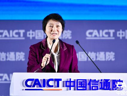 中国联通将与中国电信合作共建一张5G接入网络