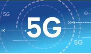 台湾5G频谱的竞▲标金额已经突破700亿新台币