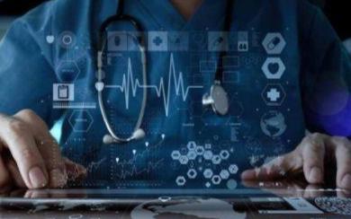 新報告表明AI對醫療領域有著革命性的潛力