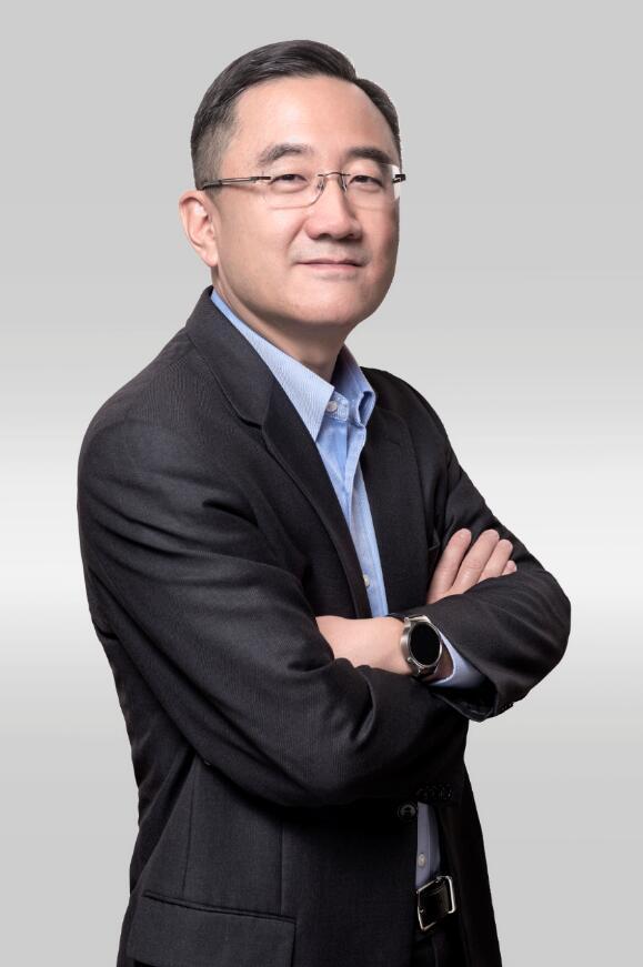 Qualcomm:技术产品创新成就新一代半导体产业发展