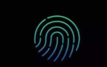 屏下指纹识别技术会是智能手机的发展趋势吗