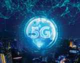 是德科技開發用于5G和物聯網的技術