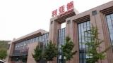 超小間距LED屏市場快速擴張,營收前六都是中國廠...