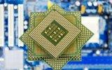 电路板产品返修的工序及操作注意事项