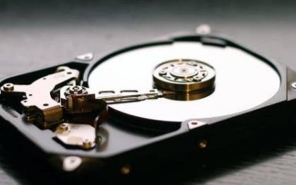 固态硬盘与机械盘相比它的优势是什么