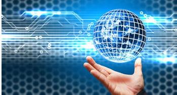 物聯網和5G對于制造業可以如何影響