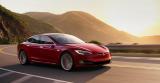特斯拉新型电々池技术,让电池寿命延长至160万公里