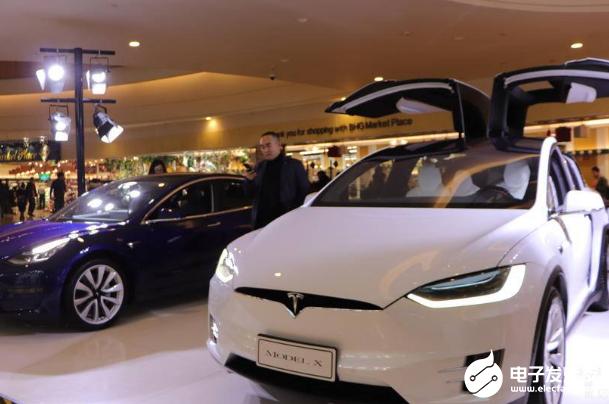 2019的新能源车市 纯电动依旧是主流发展模式