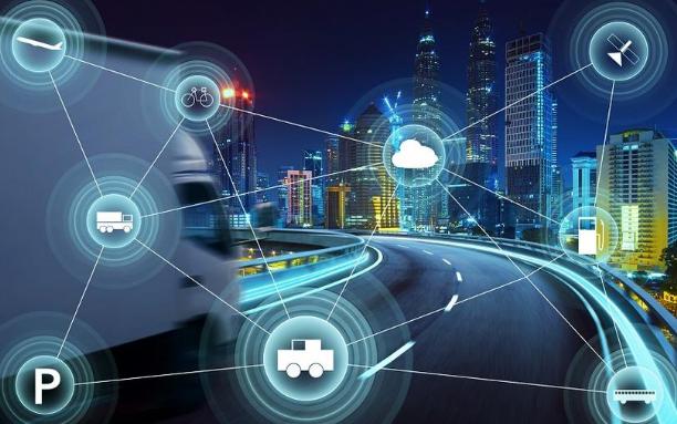 智能网联汽车新十年发展周期到来 安全问题应该尤为重视