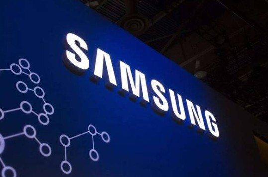 三星可擴展顯示屏智能手機新專利,可改變顯示器的大小