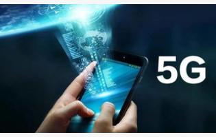 中興通訊與四川移動合作將共同推動5G+視頻業務的發展