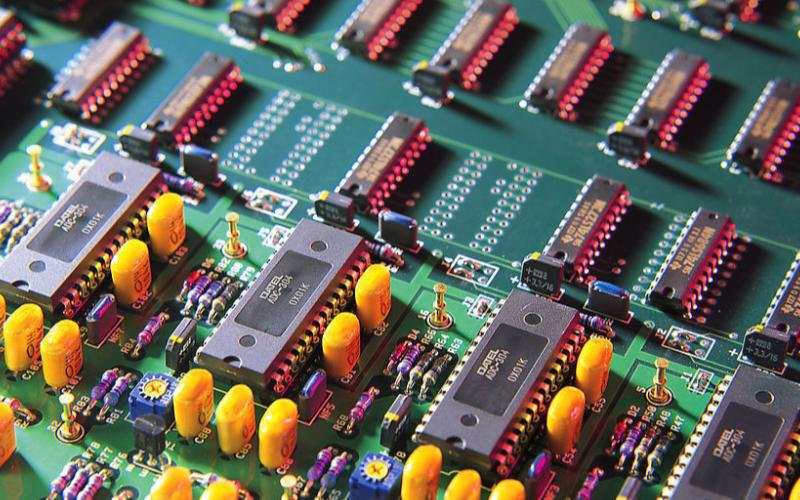 打造EDA全流程解决方案,概伦电子收购博达微