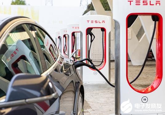 本田CEO认为电动汽车短时间内不会成为市场主流