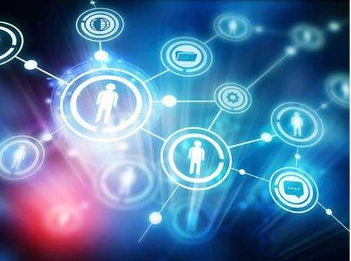 消费电子—物联网—传感器,传感器产业链、龙头公司...