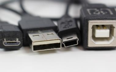 USB Type-C和USB 3.1两者如何区分
