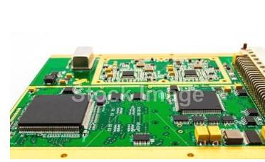 PCB焊盘形状的种类及设计注意事项