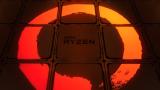 AMD十四年来首次夺取40%的CPU市占