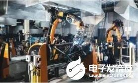 焊接电弧的实质是什么_焊接电弧的物理本质